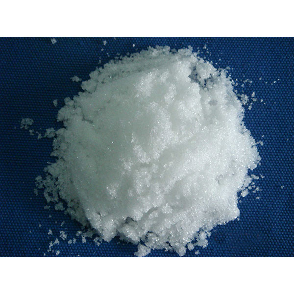 Magnesium Chloride Crystal